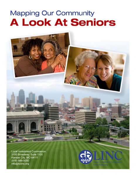 maps-mapping-our-community-a-look-at-seniors-1.jpg