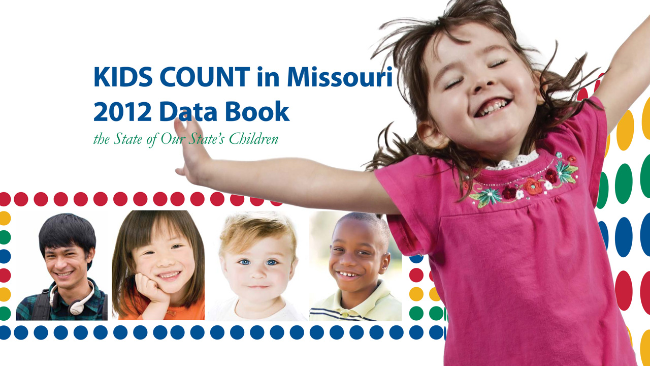 kids_count_data_book_2012-1.jpg