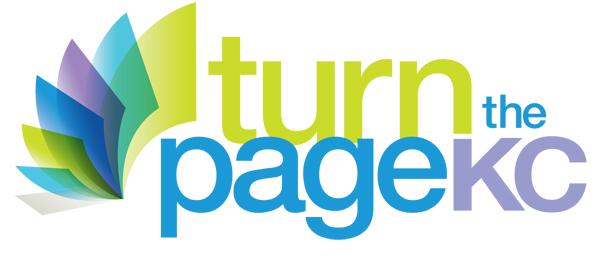TurnThePage_LogoSelect_v3-2.jpg