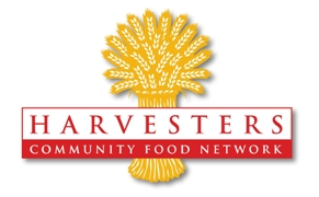 Harvesterslogo_web.jpg