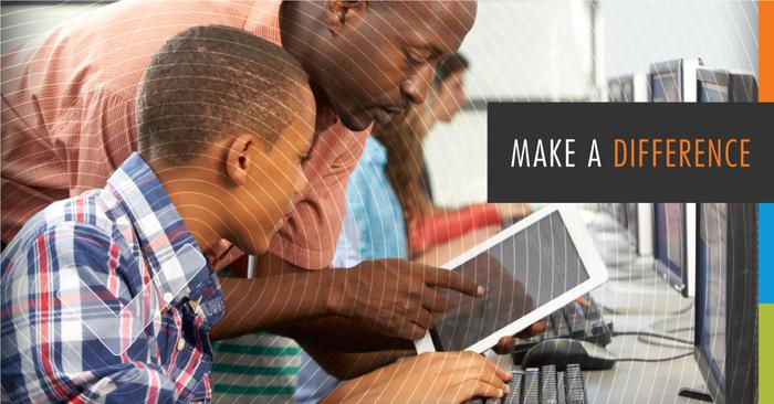 Photo copyright of  digitallearningday.org