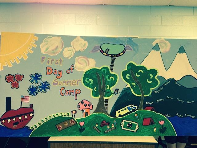 mural pic two.jpg