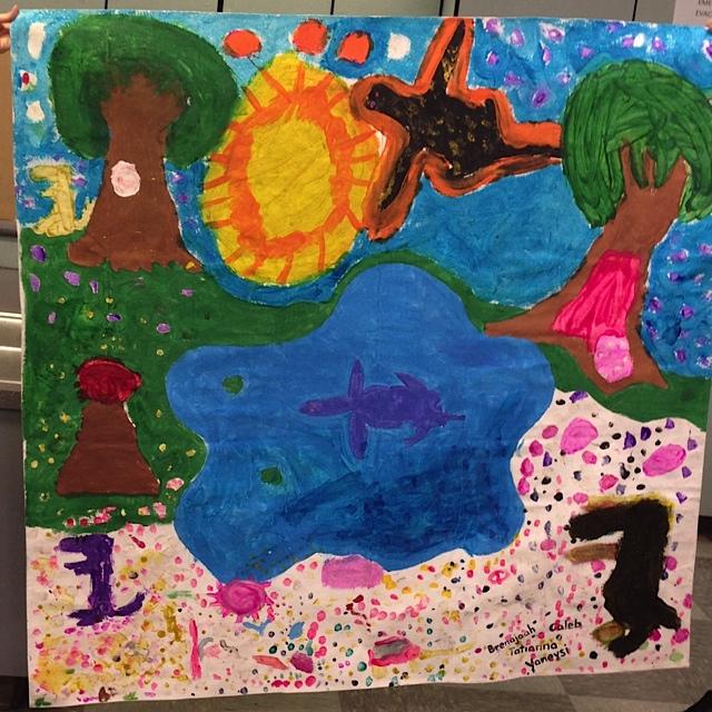 mural pic eight.jpg