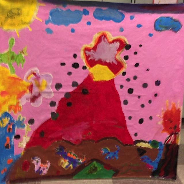 mural pic five.jpg