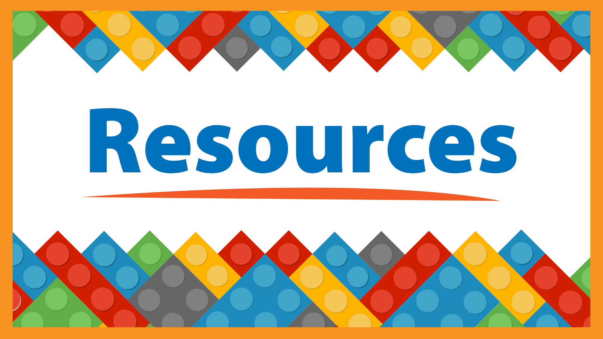 Valuable community resources for child care providers in Missouri.