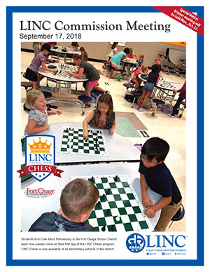 20180917-Commission-Mtg-Cover-chess-300w.jpg