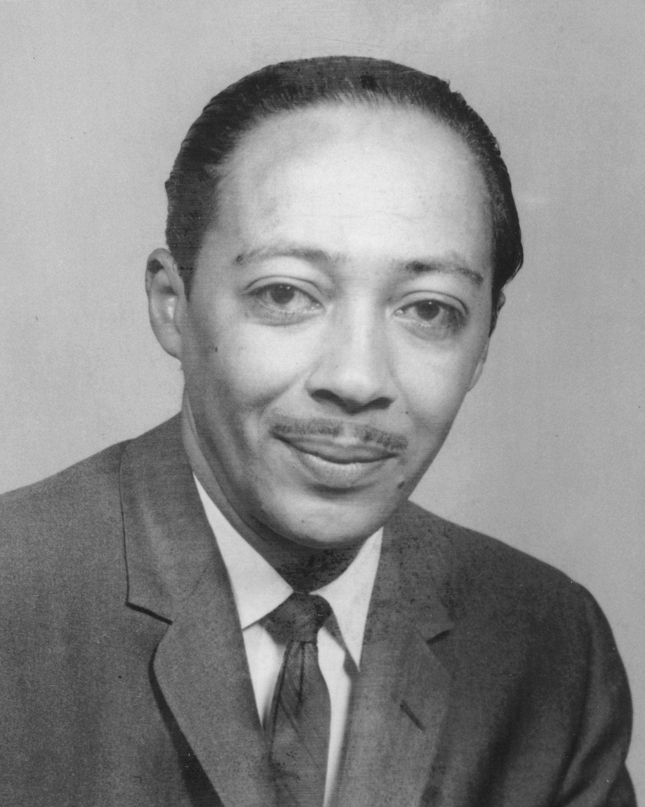 John F. Ramos Jr.