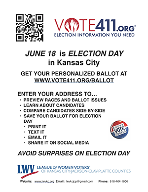 Vote411 one page flyer-V2-20190618.png