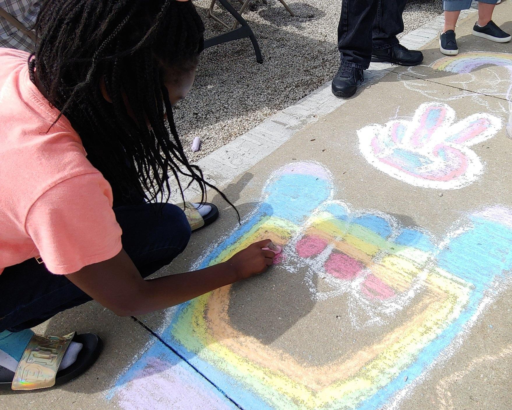 chalk+artist.jpg