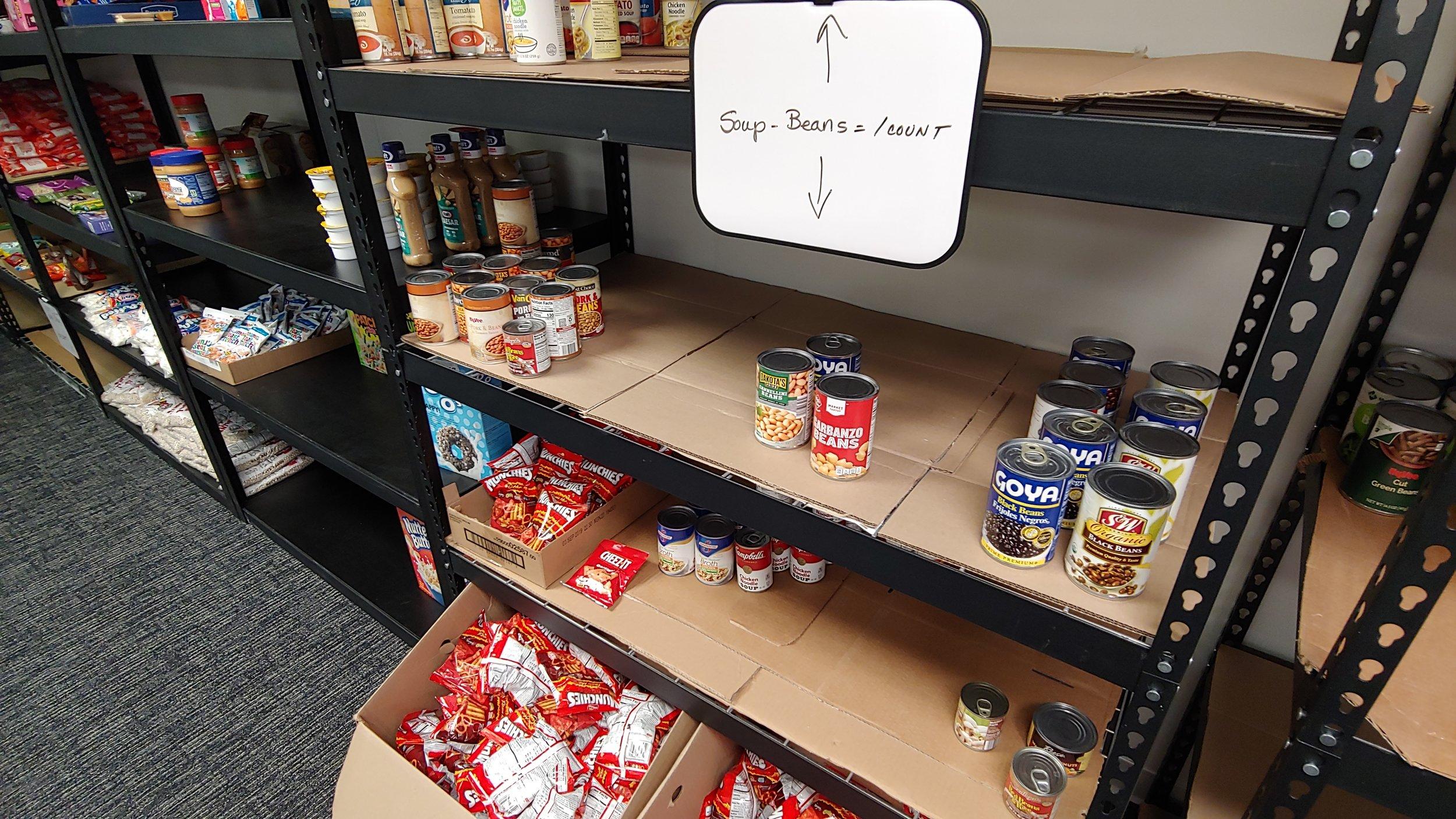 soup shelf.jpg