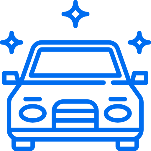 3. Meticulously Maintained Fleet - You could always use a cheap taxi or Uber. We know that, and we know you choose us because of our reliability. So we make sure our vehicles are always maintained to the manufacturer's suggested service intervals. We employ a very accurate formula to determine when a vehicle has reached its