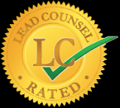 LeadCounsel Image .png