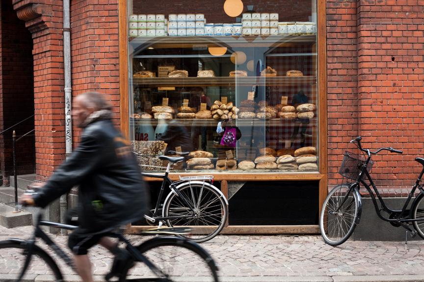 travel_website_denmark5.jpg