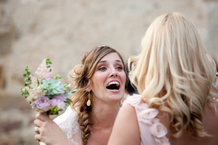 WEBSITE WEDDING PORTFOLIO.jpg