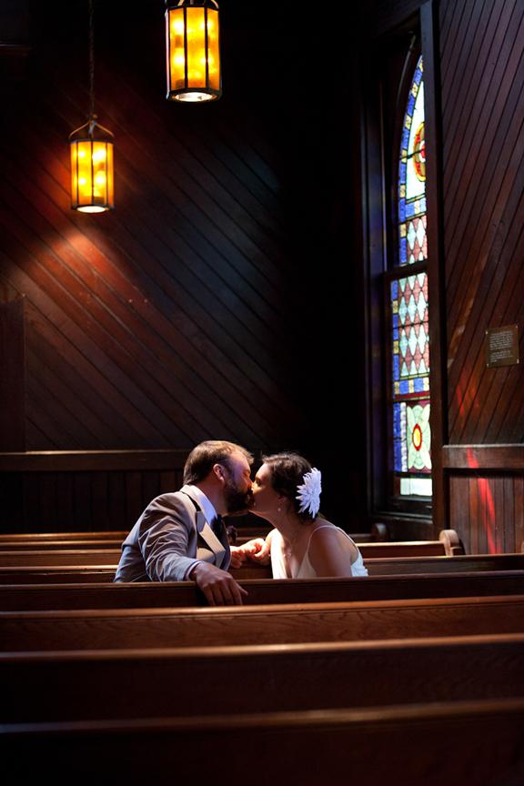 WEBSITE WEDDING PORTFOLIO 2].jpg