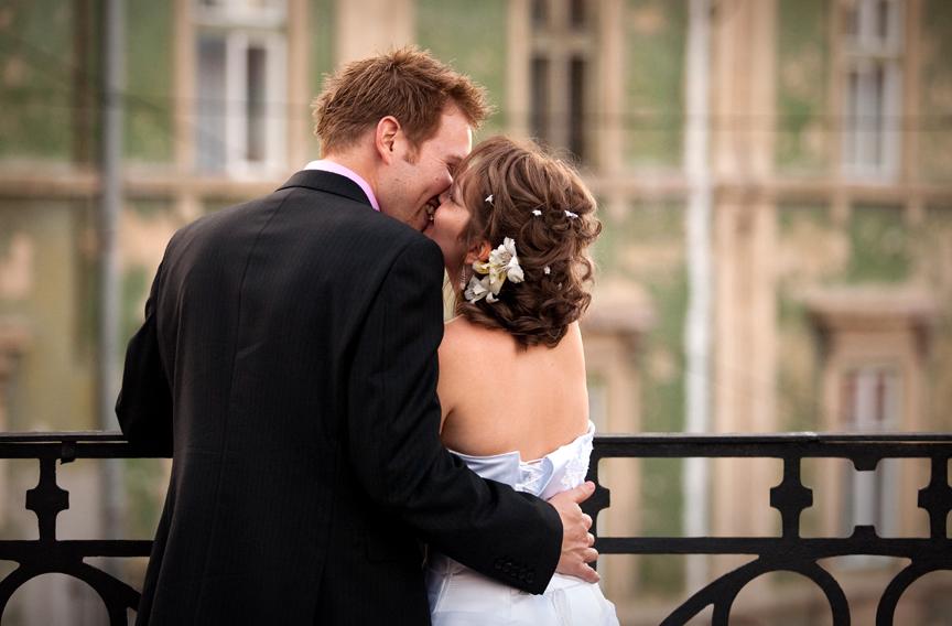 WEBSITE_WEDDING_JARRED.jpg
