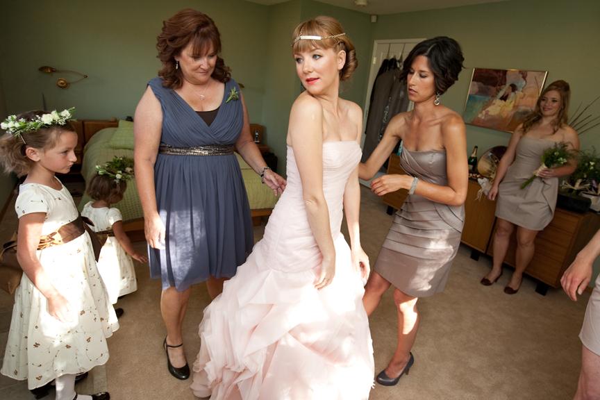 WEBSITE_WEDDINGS_amanda17.jpg