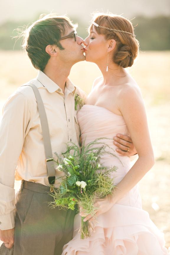 WEBSITE_WEDDINGS_amanda.jpg