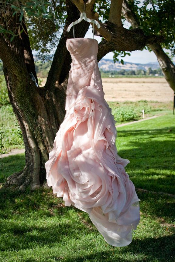 WEBSITE_WEDDINGS_amanda26.jpg