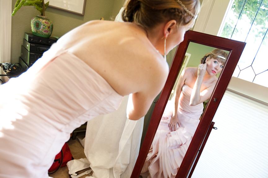 WEBSITE_WEDDINGS_amanda16.jpg