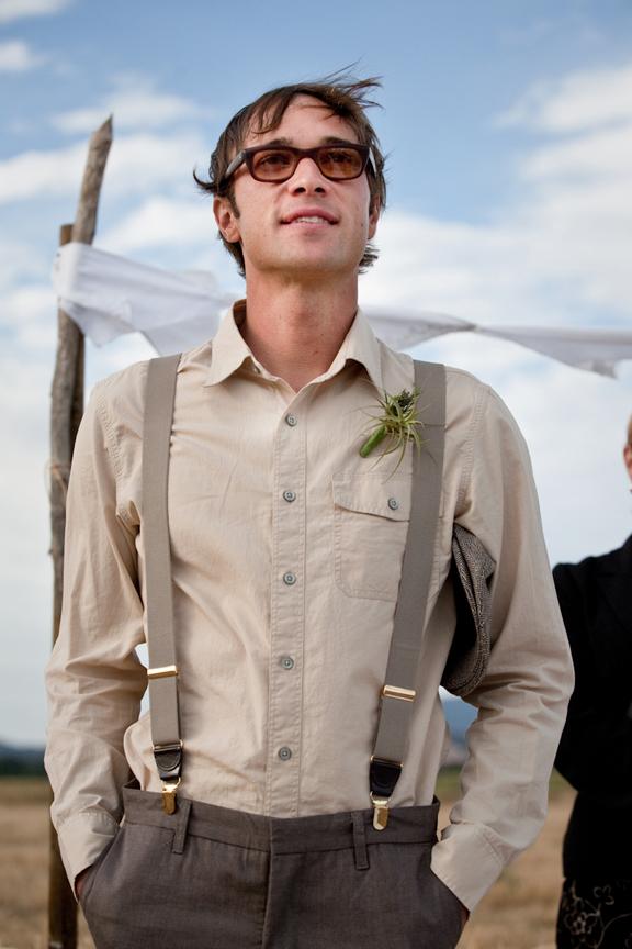 WEBSITE_WEDDINGS_amanda25.jpg