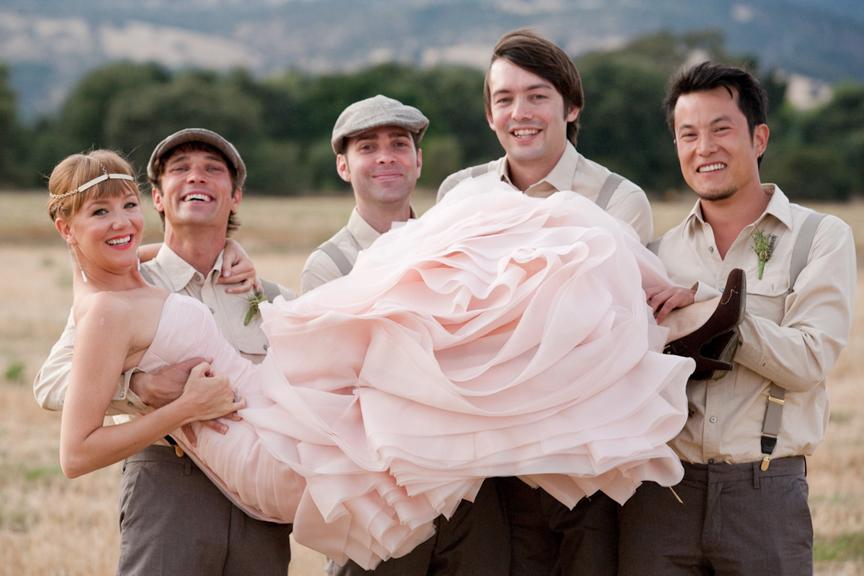 WEBSITE_WEDDINGS_amanda7.jpg