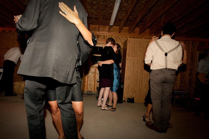 WEBSITE_WEDDINGS_amanda13.jpg