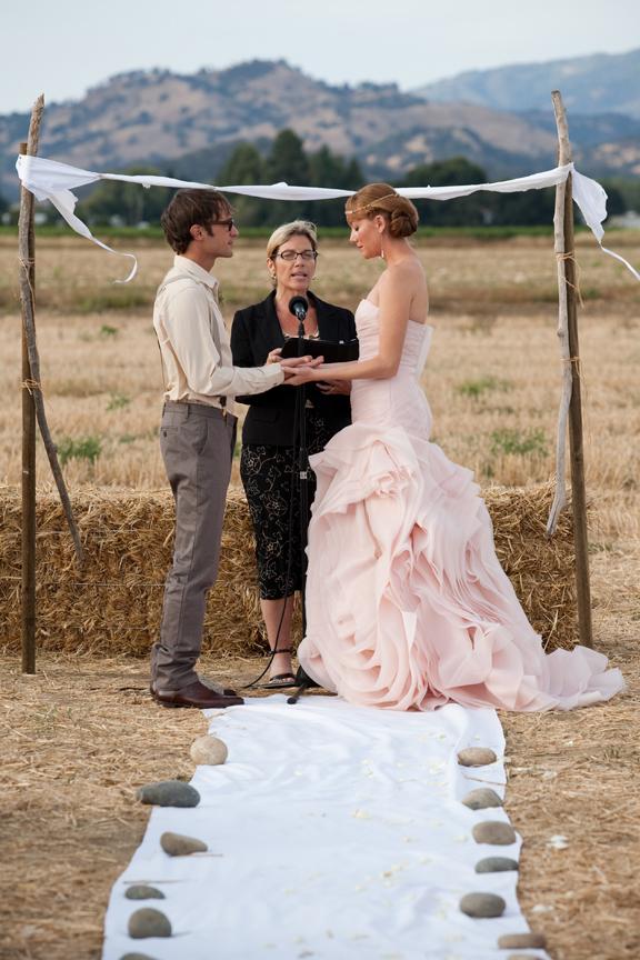 WEBSITE_WEDDINGS_amanda41.jpg
