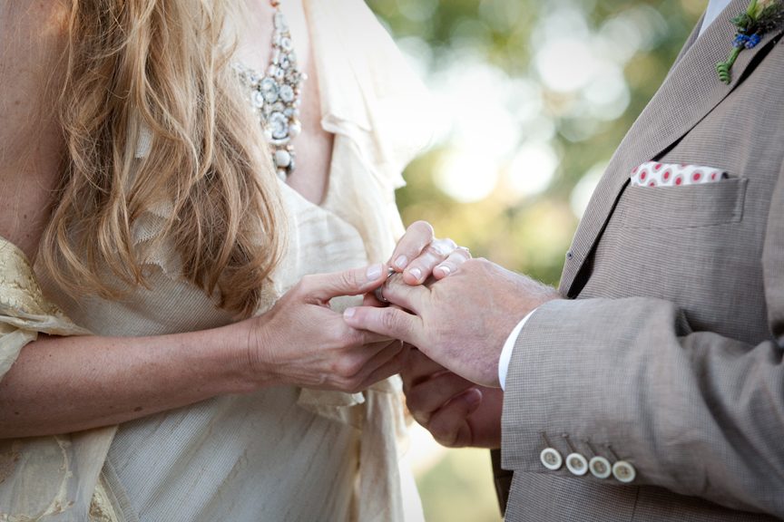 WEBSITE_WEDDINGS_carrie9.jpg