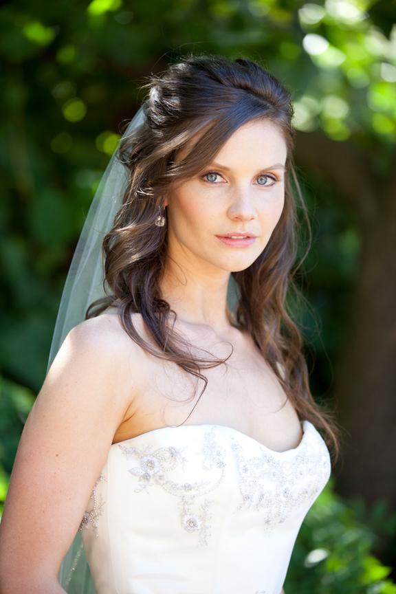 WEBSITE_WEDDINGS_jenny4.jpg