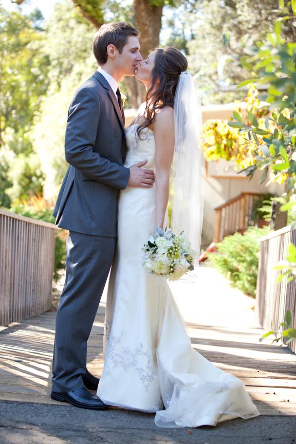 WEBSITE_WEDDINGS_jenny5.jpg