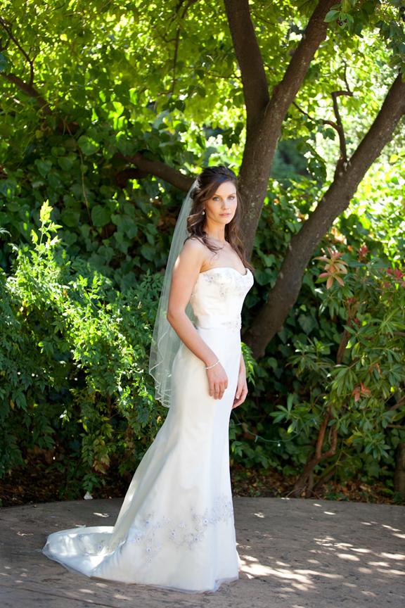 WEBSITE_WEDDINGS_jenny2.jpg