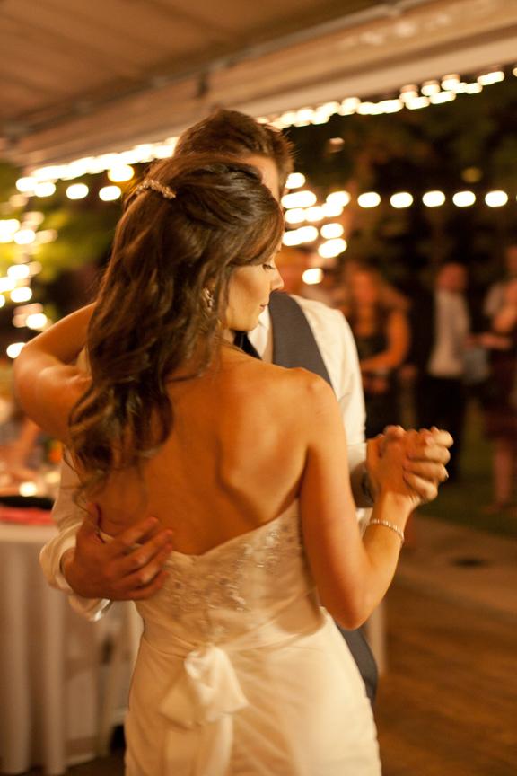 WEBSITE_WEDDINGS_jenny3.jpg
