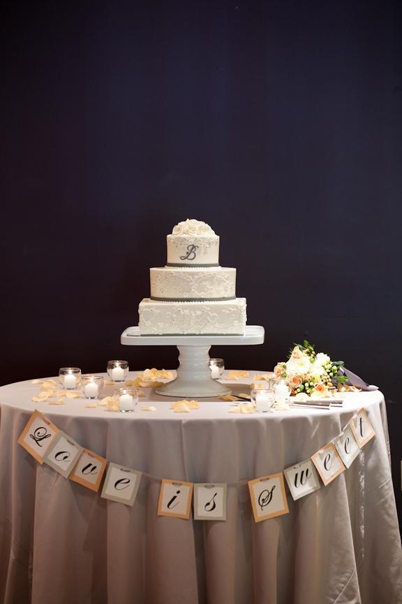 WEBSITE_WEDDINGS_jenny.jpg