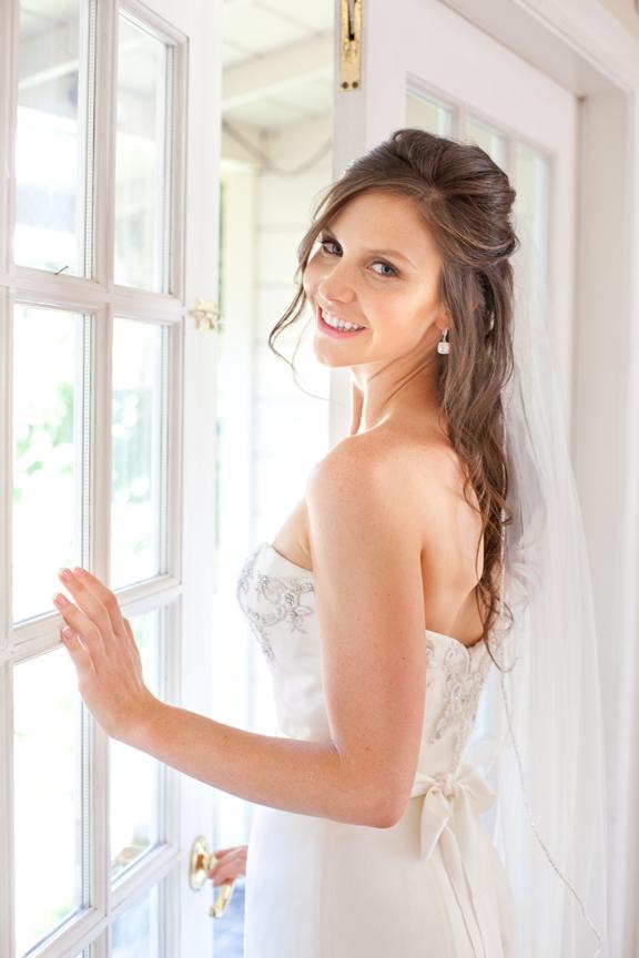 WEBSITE_WEDDINGS_jenny7.jpg