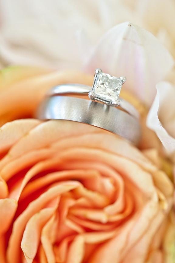 WEBSITE_WEDDINGS_jenny8.jpg