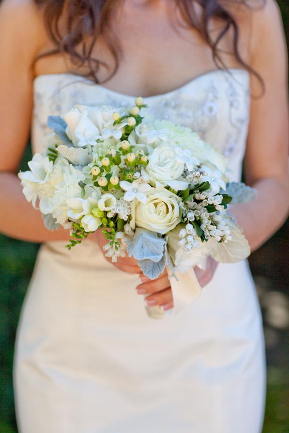 WEBSITE_WEDDINGS_jenny13.jpg