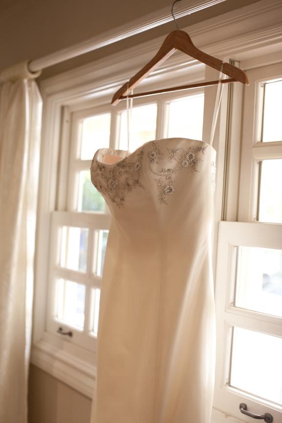 WEBSITE_WEDDINGS_jenny17.jpg