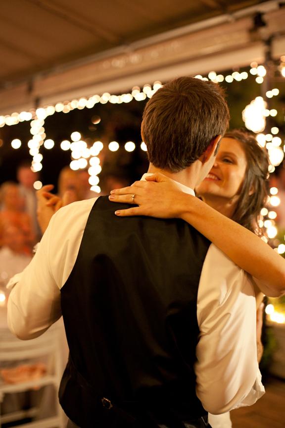 WEBSITE_WEDDINGS_jenny18.jpg