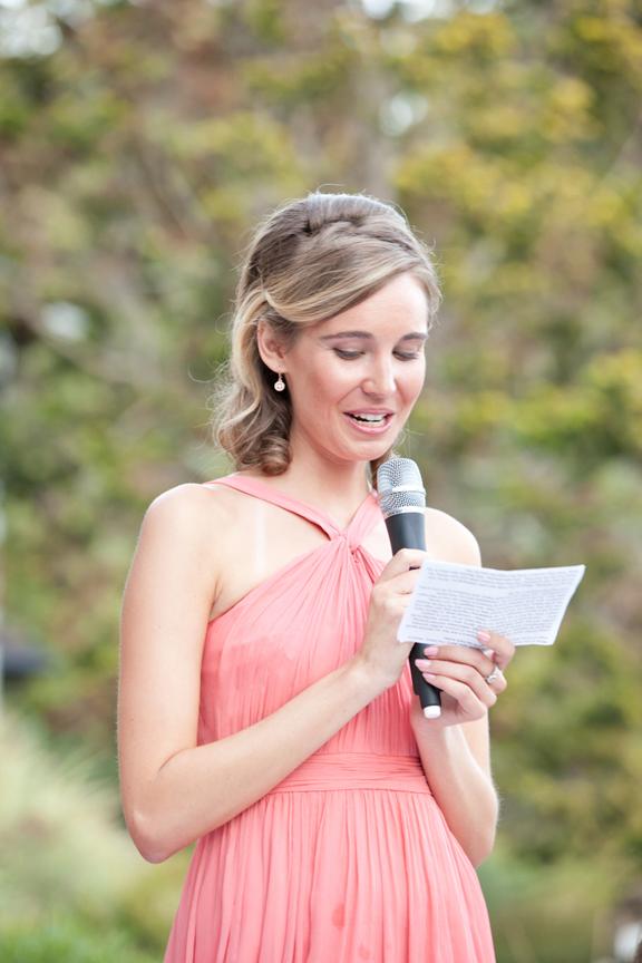 WEBSITE_WEDDINGS_jenny22.jpg