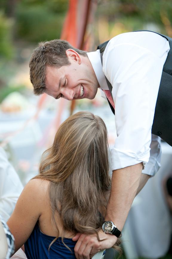 WEBSITE_WEDDINGS_jenny23.jpg