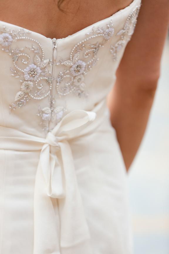 WEBSITE_WEDDINGS_jenny25.jpg