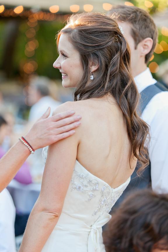 WEBSITE_WEDDINGS_jenny26.jpg