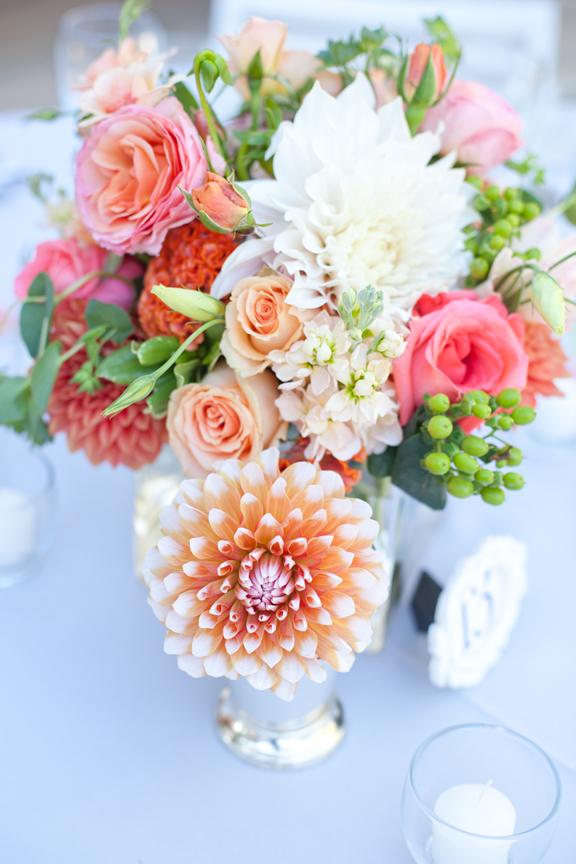 WEBSITE_WEDDINGS_jenny30.jpg