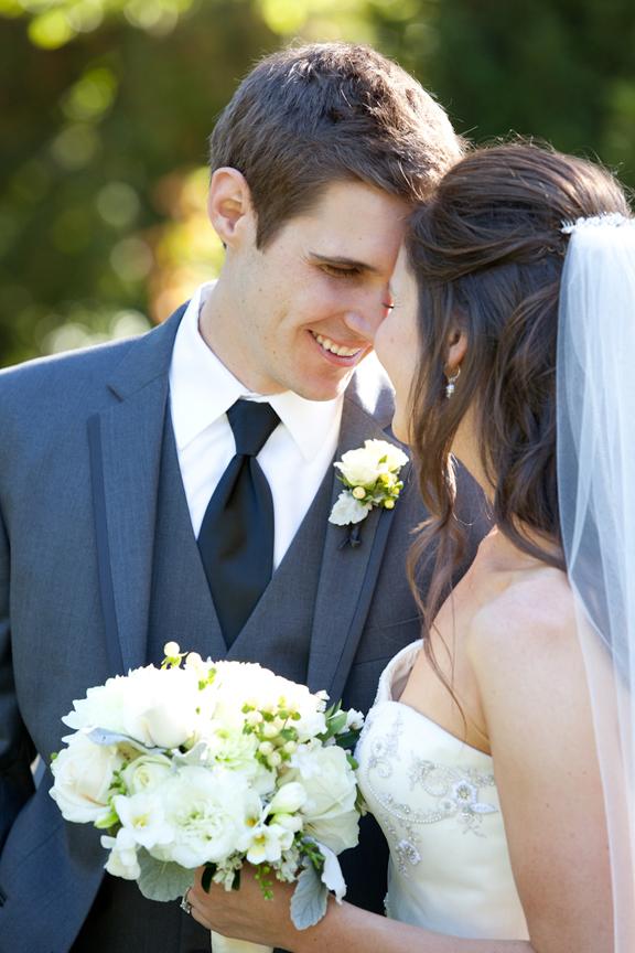 WEBSITE_WEDDINGS_jenny32.jpg