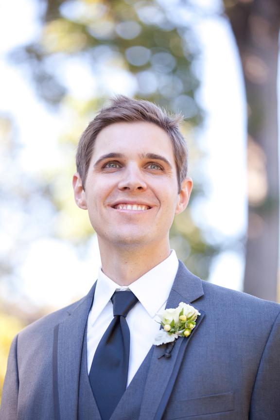 WEBSITE_WEDDINGS_jenny33.jpg