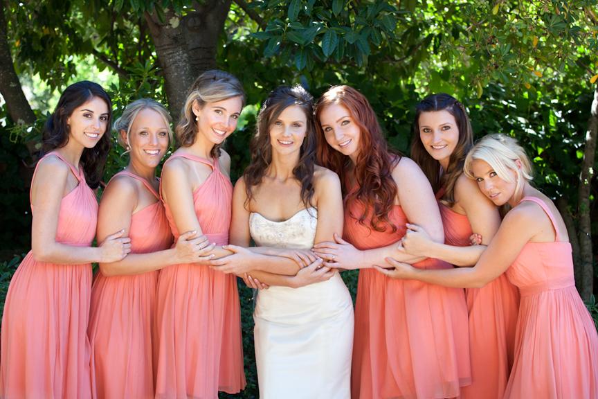 WEBSITE_WEDDINGS_jenny44.jpg