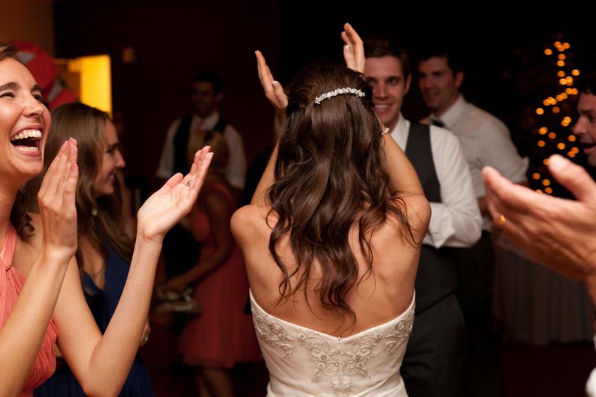 WEBSITE_WEDDINGS_jenny45.jpg