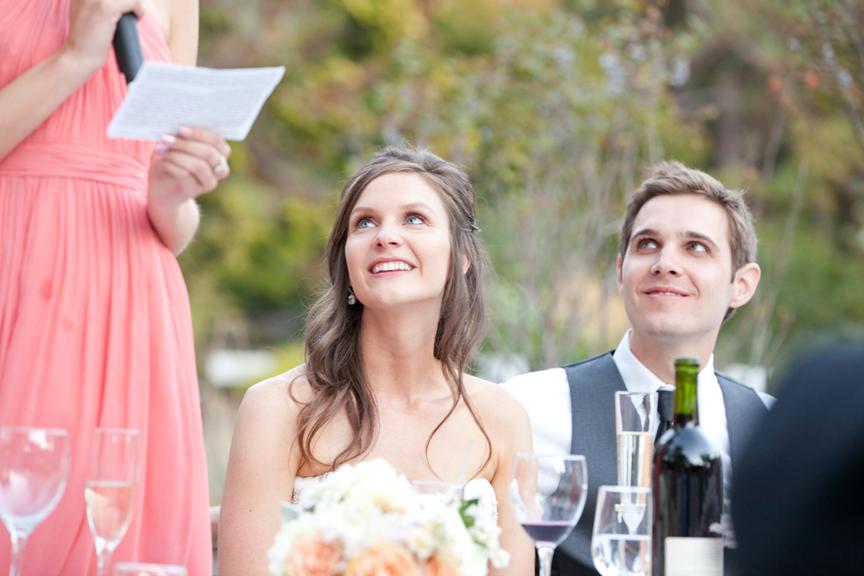 WEBSITE_WEDDINGS_jenny56.jpg