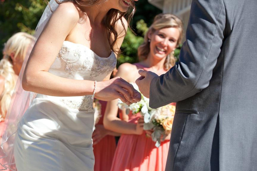 WEBSITE_WEDDINGS_jenny41.jpg